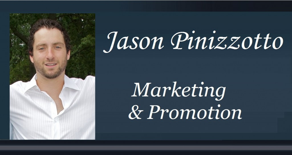 Meet Pinizzotto Team Selling Buying Homes Selling Real