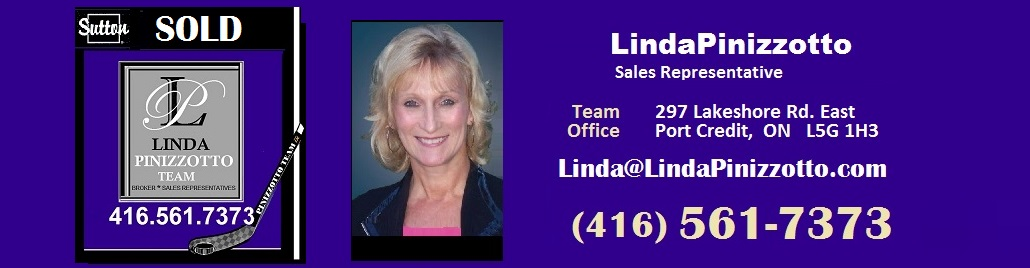 Selling Buying Homes | Selling Real Estate For Over 30 Years | Linda Pinizzotto