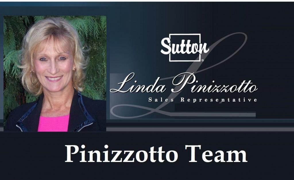LindaPinizzotto frame 4