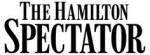 hamilton spectator